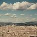 Marseille by Rotdenken (Jules Rigobert)