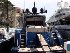 Boat -Bâteaux 2020