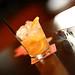 Bourbon Sidecar by Dustin Diaz