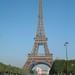 Apple Expo Parijs 13-14-15 sep 2002