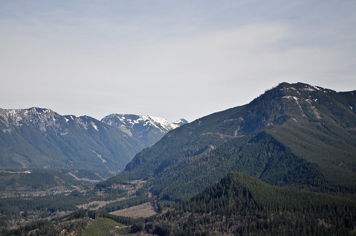 mountain washington nikon hike cascade 2010 northbend rattlesnakeridge d5000 180550mmf3556