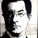 Stephen Colbert by Cabe Booth
