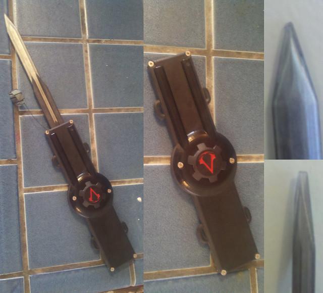 Hidden+blade+for+sale