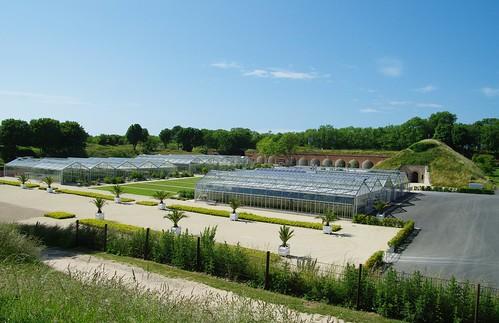 Flickriver photoset 39 jardins suspendus le havre 39 by rolye - Les jardins suspendus le havre ...