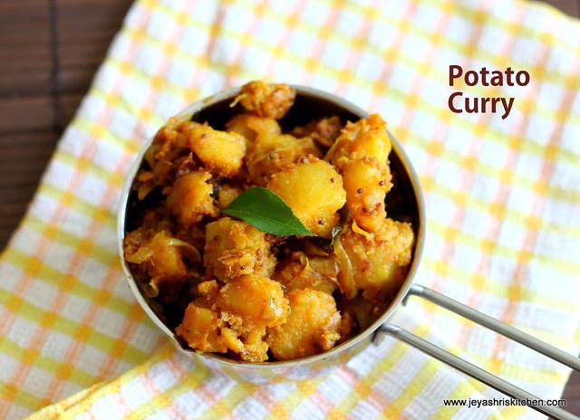 Potato-curry 3