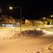 Kiruna nightscape by _silent
