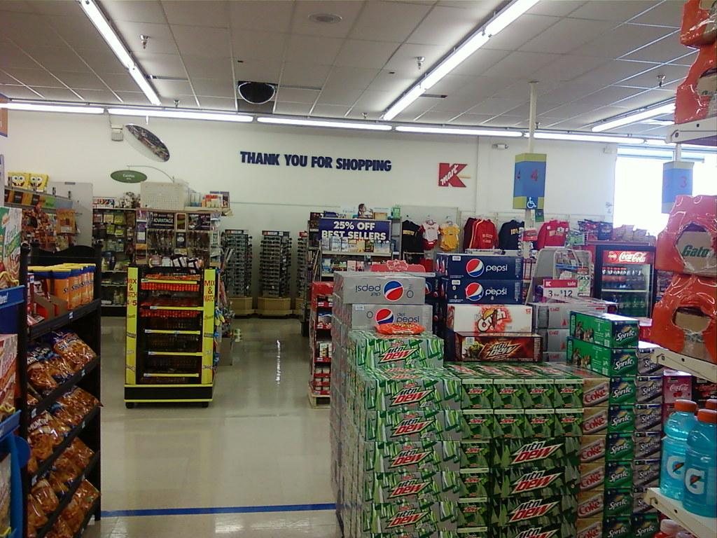 Verizon Store Iowa City