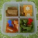 easy peasy bento