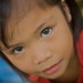 Small photo of Philippines Girl