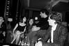 Jani le Roux, Mimi Selemela, Imraan Coovadia and Ben Williams