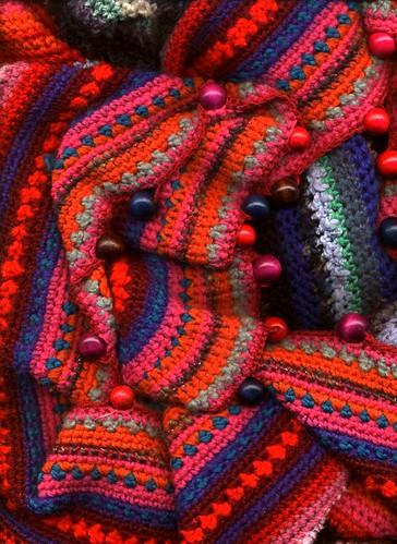 Decorative Outdoor Rugs Decorative Outdoor Berber