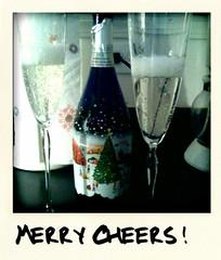 champagne, stemware, glass, champagne stemware, drink, wine bottle, alcoholic beverage,