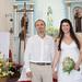 Casamento Elisa