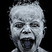 Screamadelica by Naomi Frost - naomi takes photos