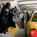 darth valet by Joits