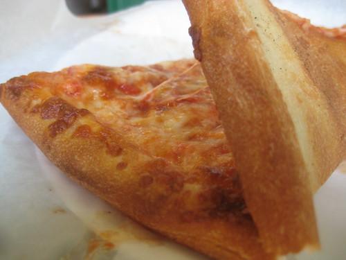 margherita pizza (12)