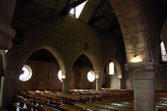 Eglise Saint-Germain l'Auxerrois de Châtenay-Malabry