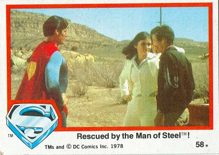supermanmoviecards_58_a