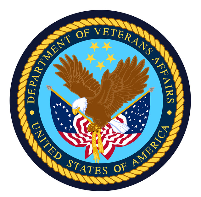 United States Department of Veterans Affairs - Wikipedia