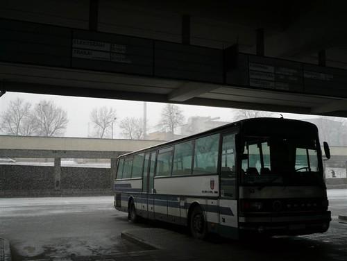 P1290097