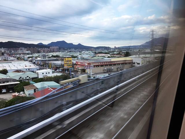 004_從機場到台北_040