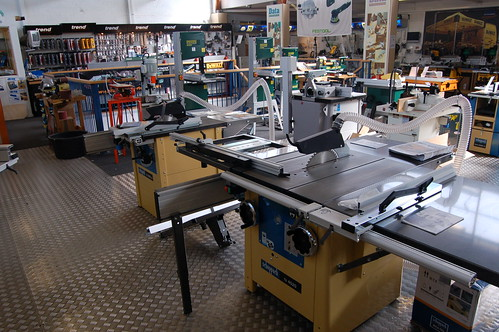 Woodworking_Machinery