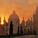 Charles Bridge, Prague by Ian@NZFlickr