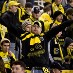 Crew vs Real Salt Lake-25