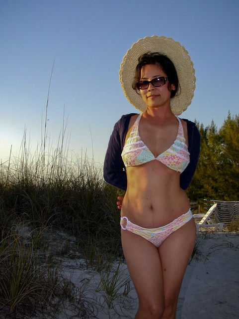 Fellow Cougar Quot Milf Quot And Sexy Moms A Gallery On Flickr