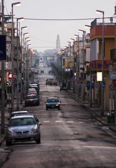 Galatina Italy  City pictures : Galatina Lecce , via Soleto | Salento, Italy | Flickr Photo Sharing ...