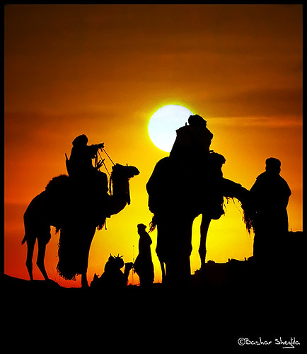 world city sunset sun mountain mountains silhouette festival photography gallery photos top silhouettes best most worlds popular libya camels libyan ghat kaf libyen explored líbia libië libiya anawesomeshot colorphotoaward liviya libija либия توارق ливия լիբիա ลิเบีย lībija либија lìbǐyà libja líbya liibüa livýi λιβύη ‮לוב‬ ejjnoon mygearandmepremium mygearandmebronze mygearandmesilver mygearandmegold ايموهاغ هقار