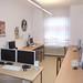 100226-work and computerroom