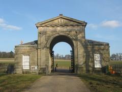 ancient roman architecture, arch, landmark, architecture, triumphal arch,