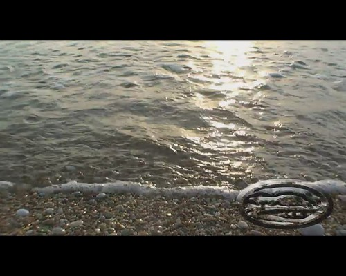 Hotel Residence Il Conero 2-Video