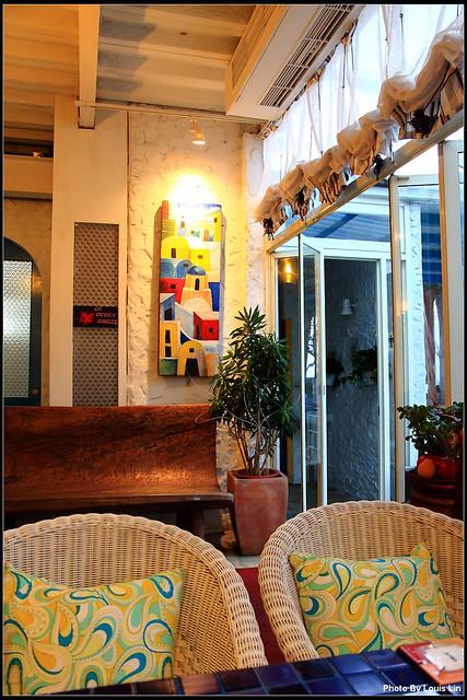 Ocean Breeze Cafe Newport Ri Menu