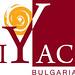 IYAC OFFICIAL NEW LOGO