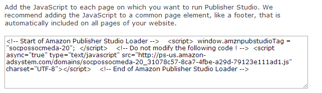 amazon-publisher-studio-2