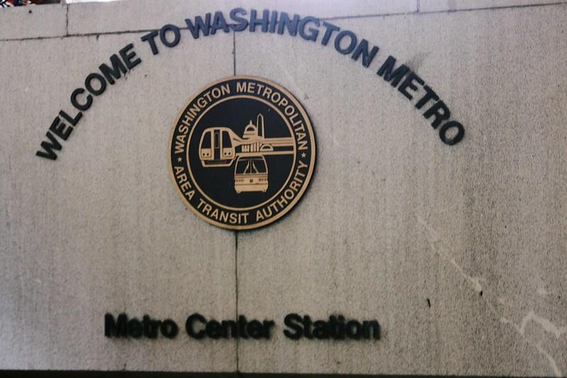 DC July 2011