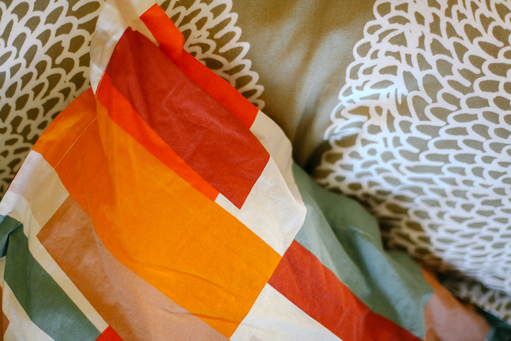 pillows_1_web