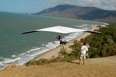 paragliding(0.0), adventure(1.0), mountain(1.0), air sports(1.0), sports(1.0), sea(1.0), mountain range(1.0), windsports(1.0), wind(1.0), hang gliding(1.0), gliding(1.0), extreme sport(1.0), coast(1.0), flight(1.0),