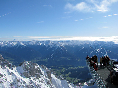 20091025_dachstein_skywalk_01_1600x1200
