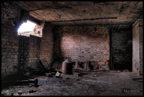 Abdichtung Bodenplatten Und Fugen Da Kellerraume Immer Haufiger Als