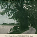 Chesterton, Indiana - Generic Postcards