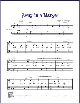 Lyrics of stay by carol banawa