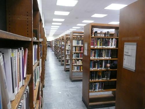 brooklyn public library new york city