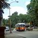 19780812 12 SEPTA Germantown Ave. @ Mermaid Loop by davidwilson1949