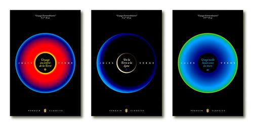 Iancu • Jules Verne — v1