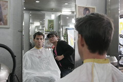 barber,