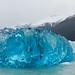 Perito Moreno Glacier, Argentina - 3 kinds of Ice by rsepulveda