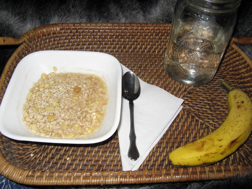 breakfast in bed 003